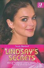 Lindsay's secrets