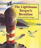 The lighthouse keeper's breakfast