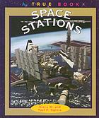 Space stations