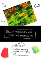 The physiology of cognitive processes