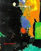 Hans Hofmann : Wunder des Rhythmus und Schönheit des Raumes