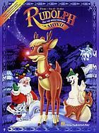 Rudolph the red-nosed reindeer : the movie