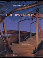 Eric Owen Moss : buildings and projects 3