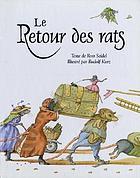Le retour des rats