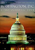 Washington, a picture book to remember her by