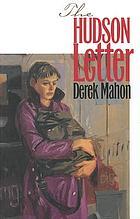 The Hudson letter