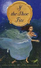 If the shoe fits : voices from Cinderella