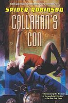 Callahan's con