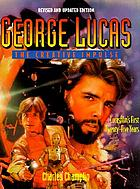 George Lucas : the creative impulse : Lucasfilm's first twenty years