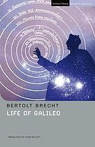 The life of Galileo