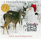 Stranger in the woods : the soundtrack