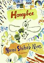 Honeybee : poems & short prose