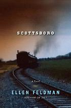 Scottsboro : a novel