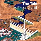 The tale of Genji : legends and paintings