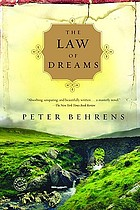 The law of dreams : a novel