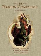 The dragon companion : an encyclopedia