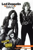Led Zeppelin : the complete guide to their music
