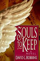 Souls to keep