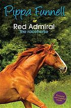 Red Admiral : the racehorse