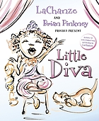 Little divaLittle diva