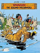 The island prisoners