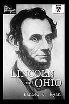 Lincoln and Ohio