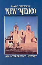 New Mexico : a Bicentennial history