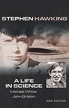 Stephen Hawking : a life in science