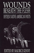 Wounds beneath the flesh