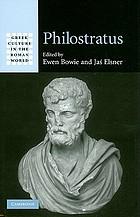 Philostratus