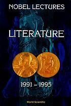 Literature, 1991-1995