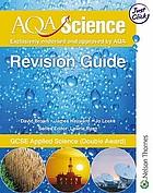 GCSE applied science