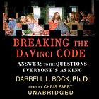 Breaking the Da Vinci code [answers to the questions everyone's asking]