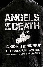 Inside the bikers' global crime empire