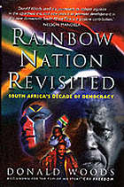 Rainbow nation revisited : South Africa's decade of democracy