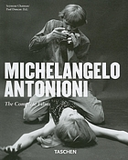 Michelangelo Antonioni : the investigation, 1912-2007