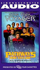 Star Trek Voyager Pathways
