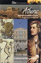 Athens : a cultural and literary history