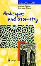 Arabescos y geometría