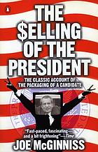 The selling of the President, 1968