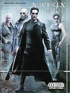 The Matrix : soundtrack selections