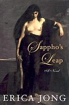 Sappho's leap : a novel