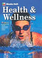 Meeks Heit health and wellness