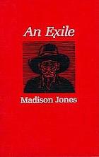 An exile