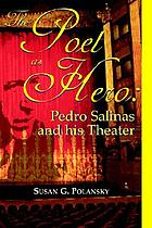 The poet as hero : Pedro Salinas and his theater