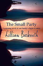 The small party
