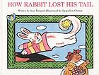 How Rabbit lost his tail