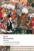 The Masnavi
