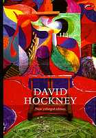 David Hockney : a retrospective