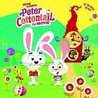 Here comes Peter Cottontail : the movie